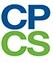 Kursy CPCS